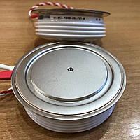 Тиристор быстродействующий TFI253-1000-20-751