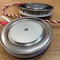 Тиристор быстродействующий TFI243-500-12-662