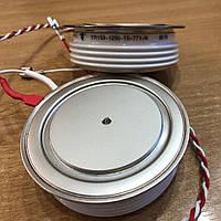 Тиристор быстродействующий TFI153-1250-15-771
