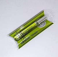 Versace Versense - Pen Tube 20 ml