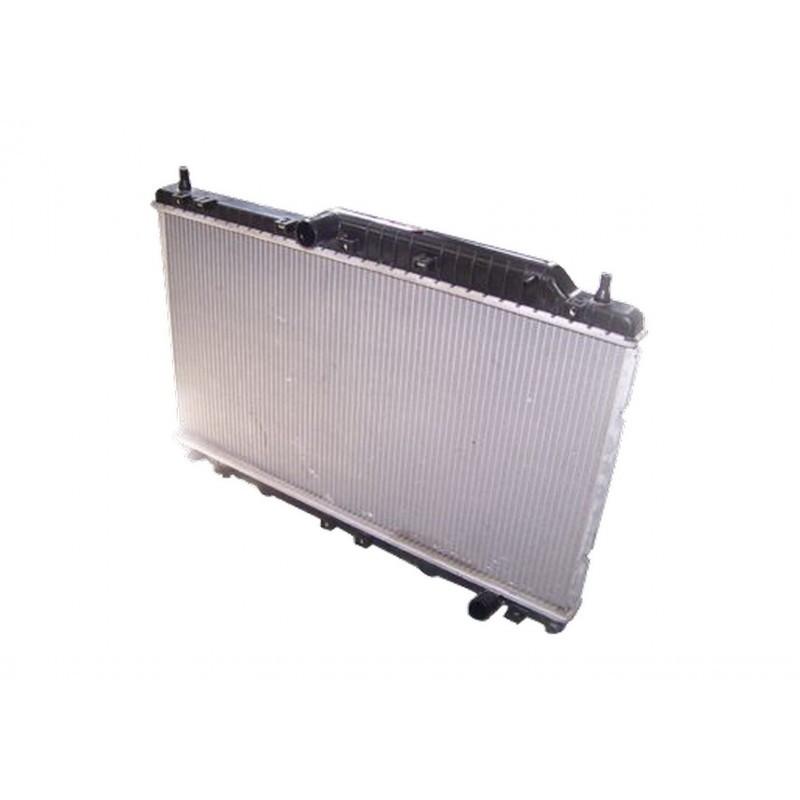 Радиатор охлаждения Chery/M11 Elara A21-1301110