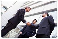 Смена наименования предприятия (фирмы)