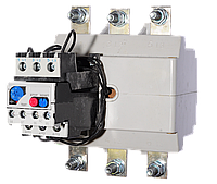 Реле тепловое FTR 2М-200 (автономне)    80-125А