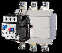 Реле тепловое FTR 2М-630 (автономне)    400-630А