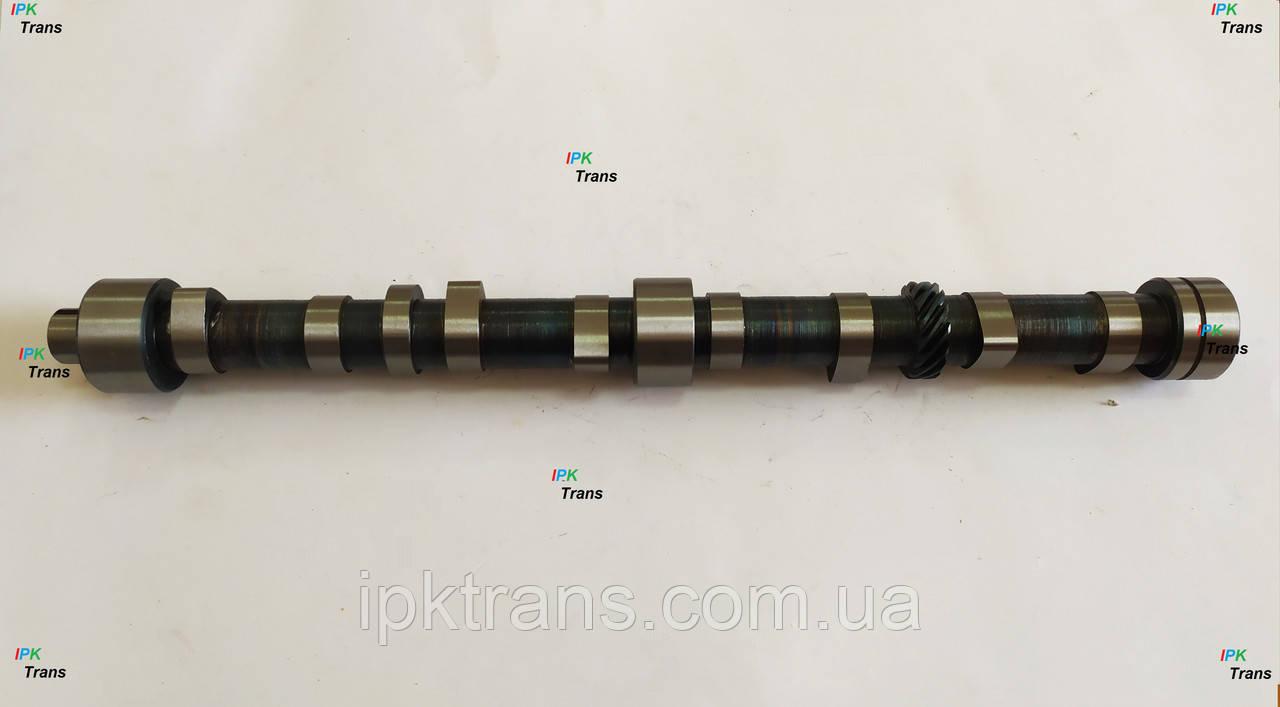Распредвал двигателя Nissan H20 (2340 грн) 13001-50K00 / 1300150K00