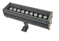 Архитектурный Светильник светодиодный линейный UAPL-18