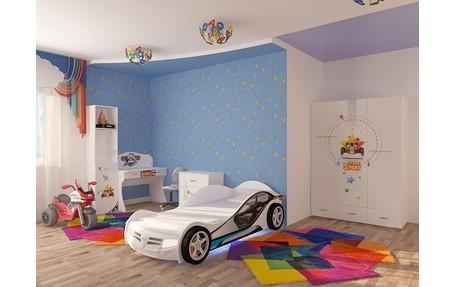 Мебель и товары в детскую комнату