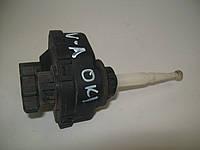 Корректор фар Opel Vectra A, Опель Вектра А. 0307852301.