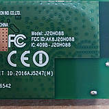 Sony 1-458-966-11 Wireless LAN Module, фото 2