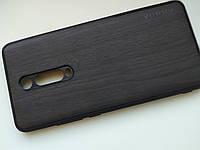 Чехол AIORIA для Xiaomi Mi 9T  9t pro redmi k20  redmi k20pro