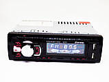 Pioneer 6297BT ISO - MP3+FM+2xUSB+SD+AUX + BLUETOOTH, фото 3