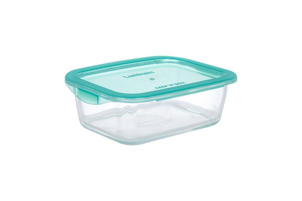 Keep'n Box Контейнер для пищи прямоугольный 820 мл Luminarc P5518
