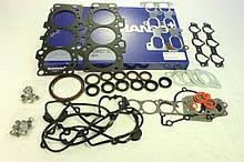 Прокладки двигуна комплект KOREASTAR KOR KGSH-039