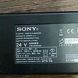 Блок питания для телевизора SONY ACDP-240E02 24V-10A (240W) Оригинал, фото 3