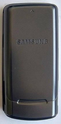 Корпус для Samsung M620 Silver, фото 2
