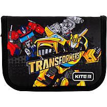 Рюкзак школьный каркасный Kite Education Transformers TF20-501S-1, фото 3