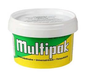 Ущільнююча паста Multipak 300g