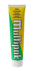 Ущільнююча паста Multipak 200g