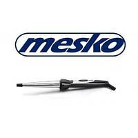 Локон конусный Mesko MS 2109