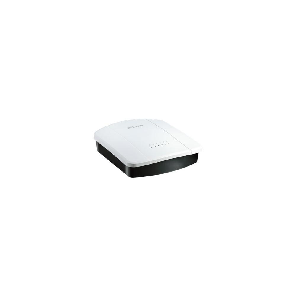 Точка доступа D-Link DWL8610AP 2.4 GHz 5 GHz
