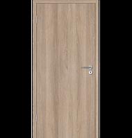 Межкомнатные деревянные двери BaseLine Duradecor HORMANN 800/900x2050, стена 100-140