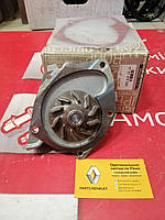 Водяна помпа (насос) Renault Laguna 2 1.9 dCi F9Q (Original 7701479043), фото 1