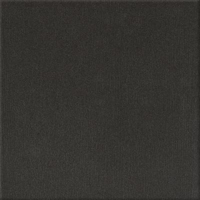 Керамогранит Konskie Verona 33,3×33,3 см
