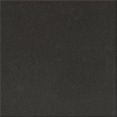 Керамогранит Konskie Verona 33,3×33,3 см, фото 2