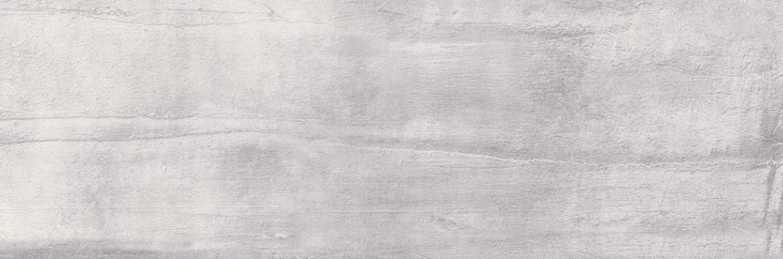 Плитка облицовочная Tivoli Grey глянцевая 25×75 см, Konskie