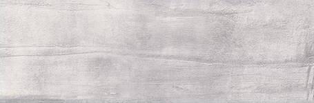 Плитка облицовочная Tivoli Grey глянцевая 25×75 см, Konskie, фото 2