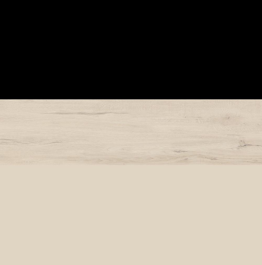 Керамогранит Stargres Suomi White матовий 30×120 см