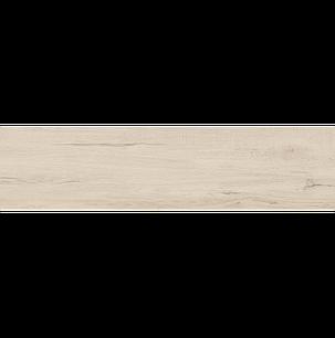 Керамогранит Stargres Suomi White матовий 30×120 см, фото 2