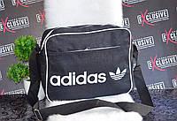 Спортивная сумка Адидас, фото 1