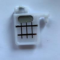 Демпфер для экосольвентного принтера Mimaki JV3
