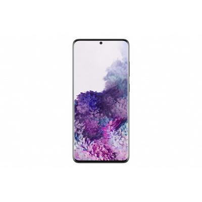 Смартфон Samsung Galaxy S20+ (G985F) 8/128GB Dual SIM Black (SM-G985FZKDSEK)