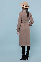 Пальто женское  П-347-110, фото 3