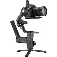Стедикам для камер Zhiyun CRANE-3 S-E до 6,5кг (CRANE 3 S-E)