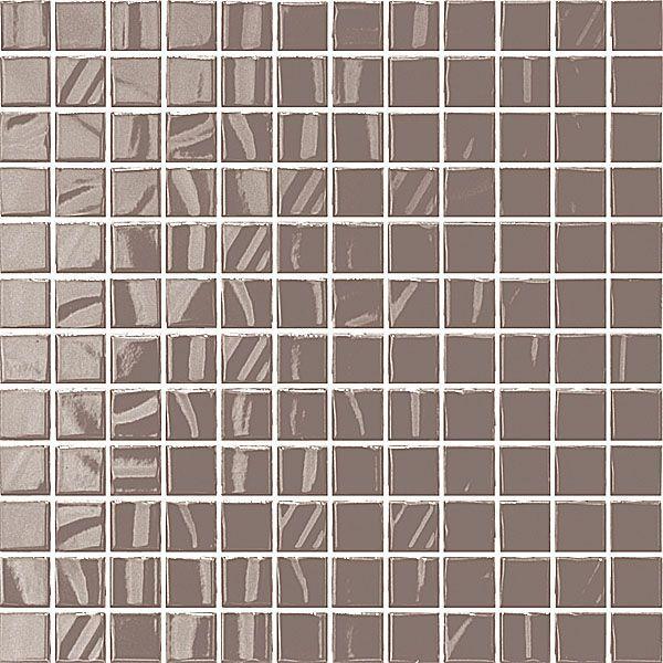 Мозаика Kerama Marazzi Темари дымчастый 20051