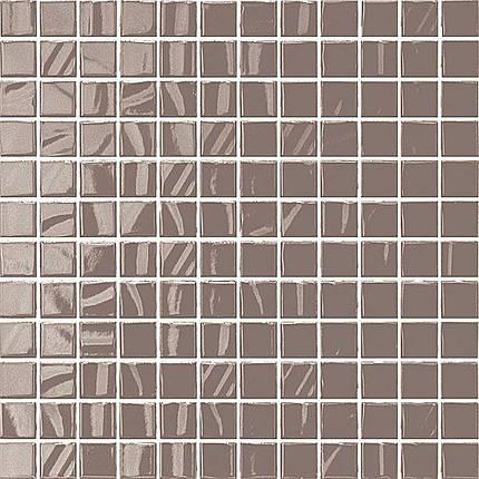 Мозаика Kerama Marazzi Темари дымчастый 20051, фото 2