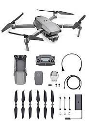 Квадрокоптер DJI Mavic 2 Pro (RC)