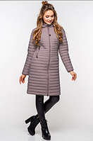 Женская демисезонная куртка Дженифер