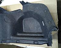 Обшивка арки багажника правая Volkswagen Passat B7 2.5 1.8 USA 2011-2015 561867428P1BS