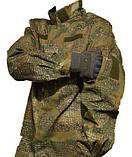 Костюм камуфляжный Варан, расцветка : 54 р и др., на выбор., фото 3