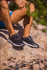 Быстросохнущие кроссовки Jobe Water Sports Sneakers Black, фото 3