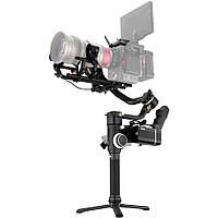 Стедикам для камер Zhiyun CRANE 3S PRO до 6,5кг (CRANE 3S PRO)