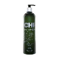 Кондиционер для волос с маслом чайного дерева CHI Tea Tree Oil Conditioner 739 мл