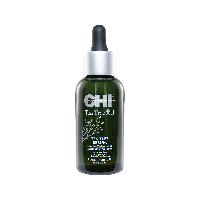 Сыворотка для волос с маслом чайного дерева CHI Tea Tree Oil Serum 59 мл