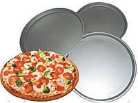 Набір форм для випічки піцци d=26/29/31см 9860 ТМEMPIRE