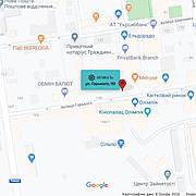 Скидки в оптике на ул. Горького, 151
