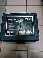 Б/У Metabo PowerMaxx BS Quick Basic 2.0Ah x2 Case